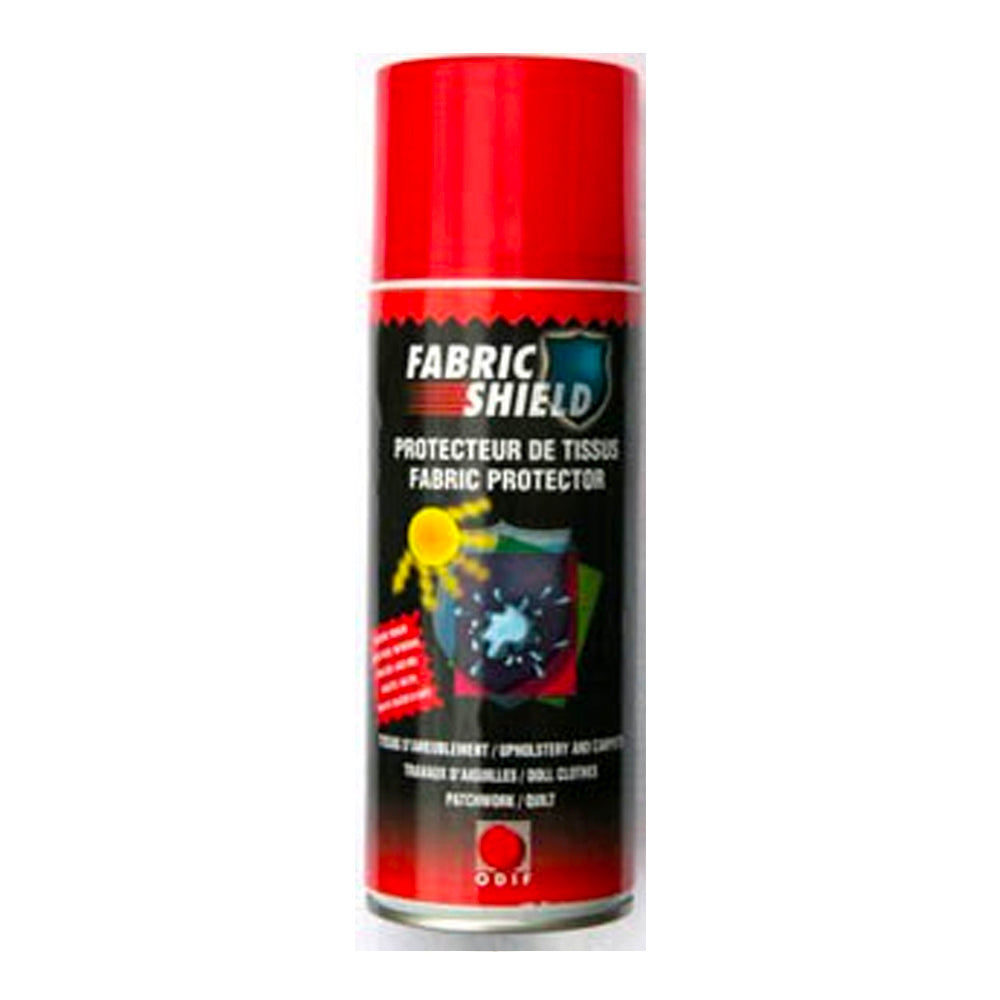Odif Fabric Shield - Fabric/Quilt Protector