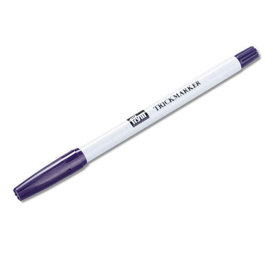 Prym - TrickMarker - Purple (Air Erasable)