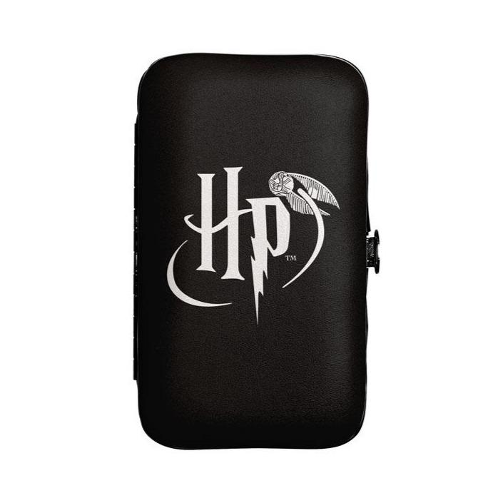 Harry Potter - Sewing Kit, HP Logo