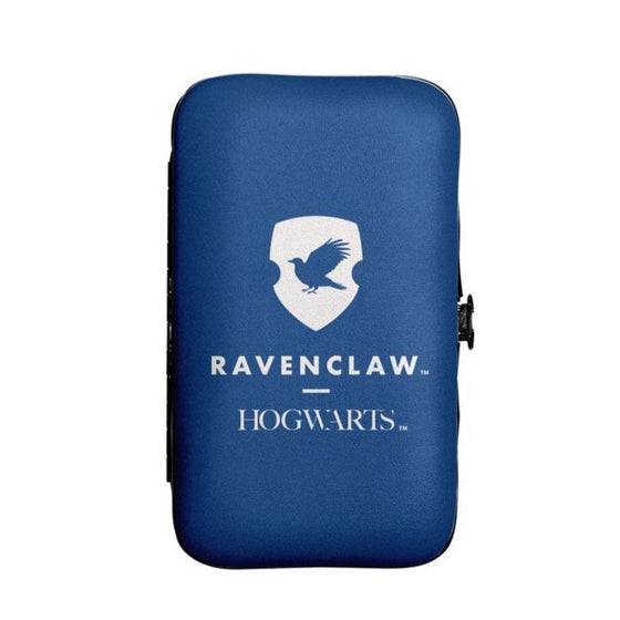Harry Potter - Sewing Kit, Ravenclaw