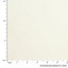 "Multi-Purpose Polyester 60"" - Ivory"
