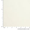 "Multi-Purpose Polyester 120"" - Ivory"