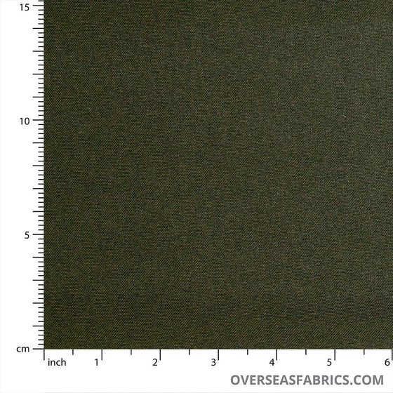 "Multi-Purpose Polyester 60"" - Olive"