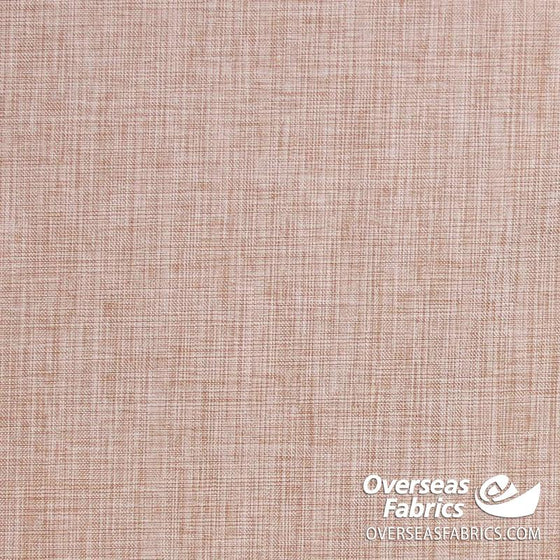 "Two-Tone Multi-Purpose Polyester 60"" - Beige"