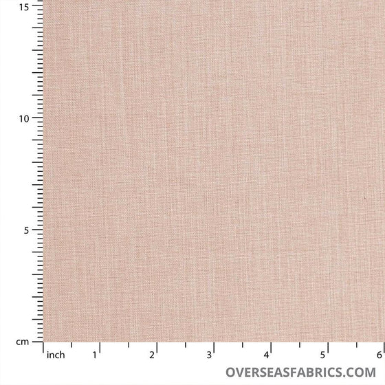 "Two-Tone Multi-Purpose Polyester 60"" - Sand"