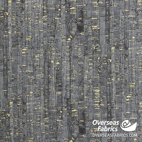 Windham Fabrics - Uncorked, Charcoal