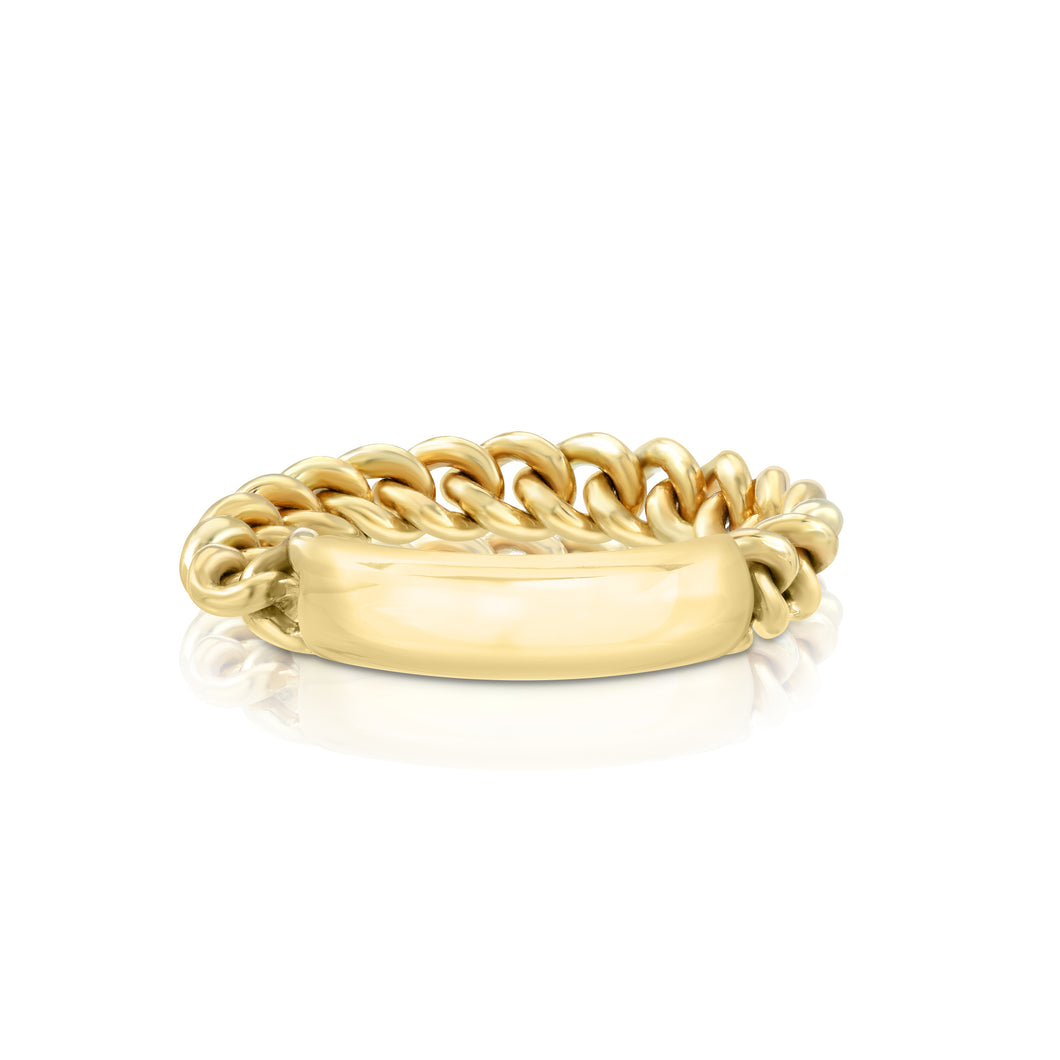 Chain ID Ring