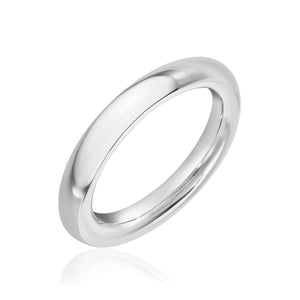 Wire Band - 3 mm
