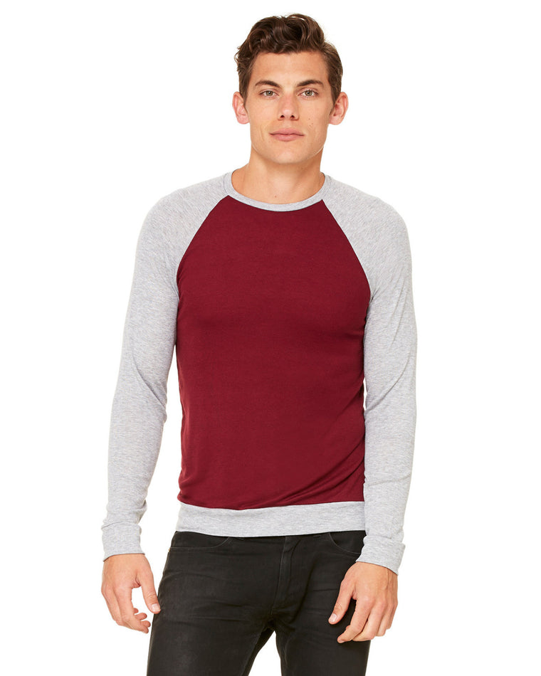 Lightweight Sweater - Simple Stature