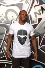 New York Giants Tee - Simple Stature