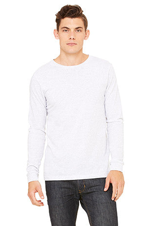 Favorite Long Sleeve Tee