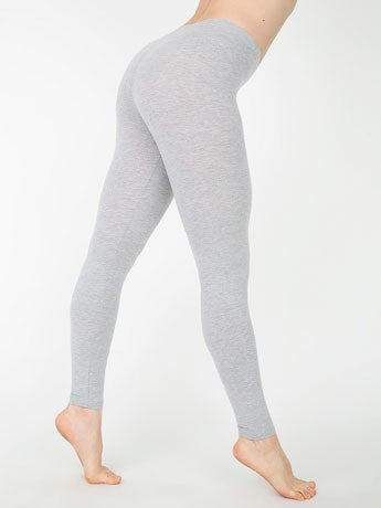 Stature Legging - Simple Stature