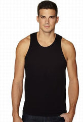 Jersey Tank - Simple Stature