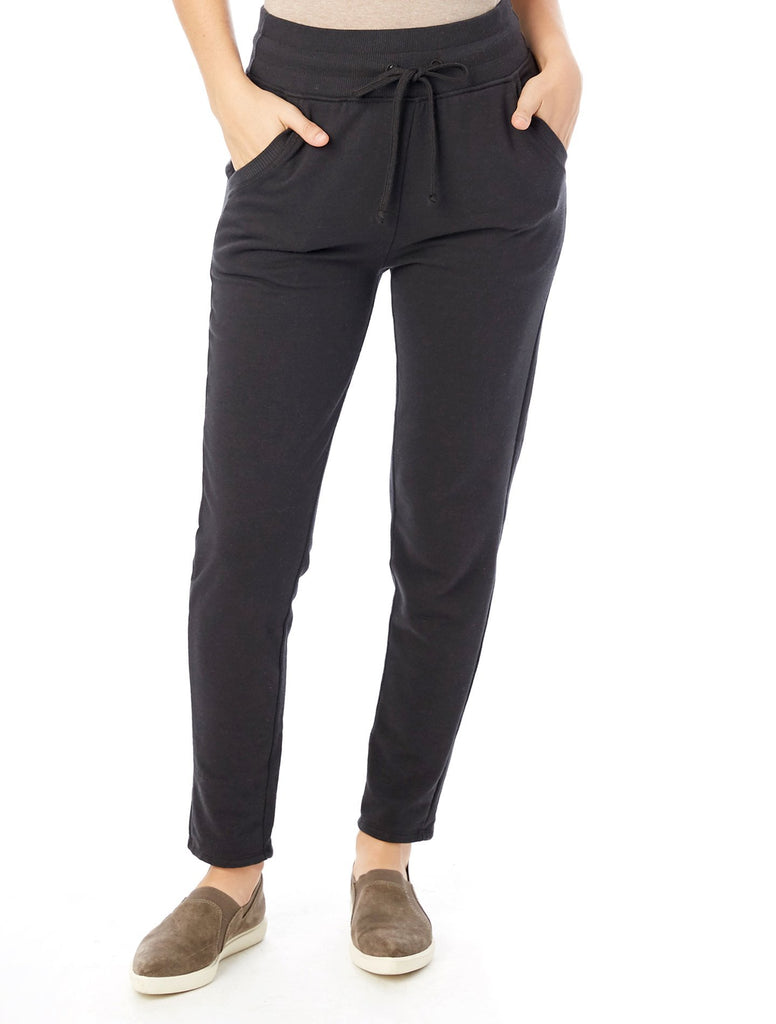 French Relay Pant - Simple Stature