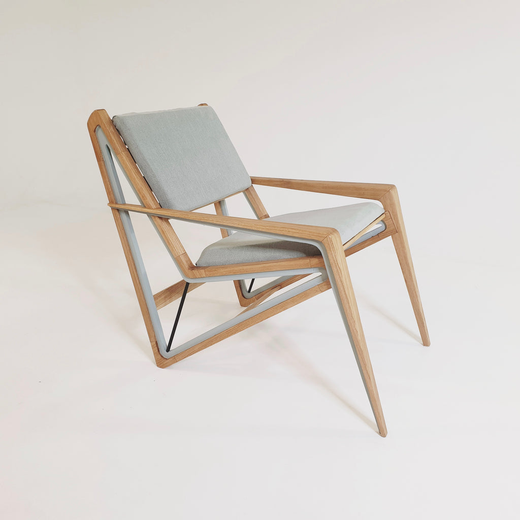 Cavaleta chair