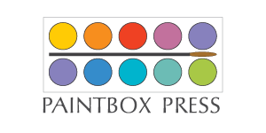 PAINTBOX PRESS