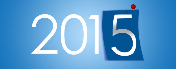 2014: A LynFit Year Of Belief And Miracles