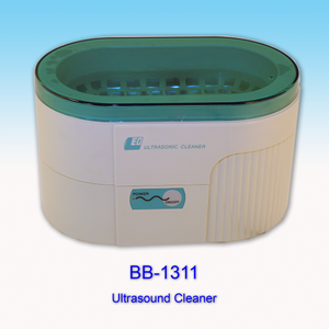 Ultrasound Cleaner: BB-1311