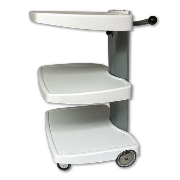 Salon Trolley  (BB-319)