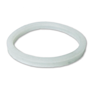 Seal Rubber Ring for DE-Steamer Jar