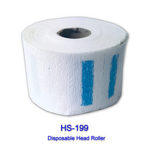Disposable Head Roller (HS-199)