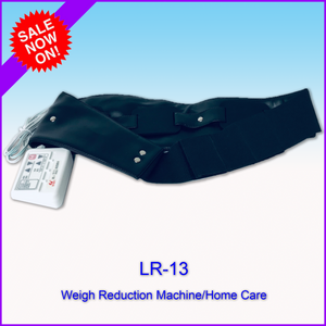 Weigh Reduction Machine/Home Care: LR-13
