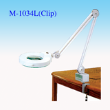 Magnifying Lamp(DE)
