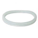 Seal Rubber Ring for KT-Steamer Jar