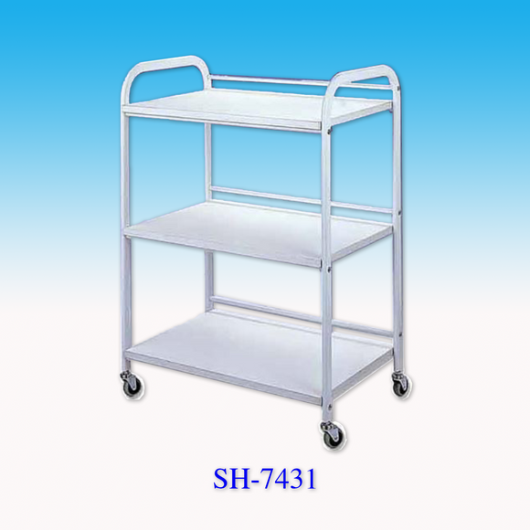 Salon Trolley  (SH-7431)