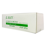 ESTHETIC WIPES , SS-407401(BB)