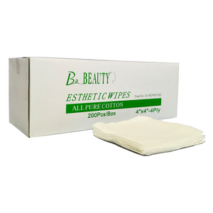 Eesthetic Wipes SS-407401(BB)