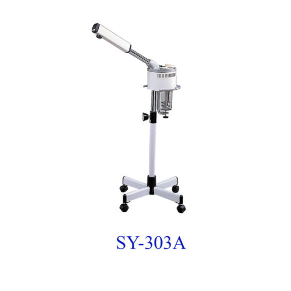 Facial Steamer (SY-303A)