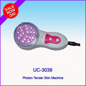 Photon Tender Skin Machine: UC-3039