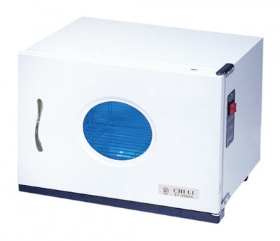 Hot Towel Cabinet & Sterilizer