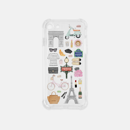 The Office Samsung Phone Cases