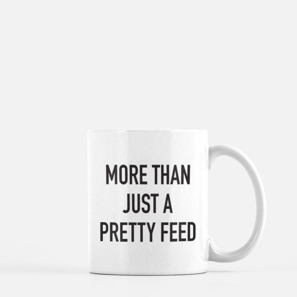 more than just a pretty feed mug kelly elizabeth designs