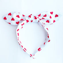 Load image into Gallery viewer, RTS Valentine Sale