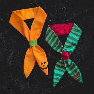 SummerWeen Scarves