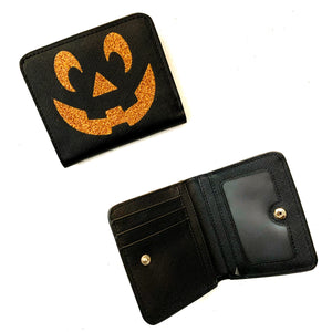 FrutaWeen Wallets