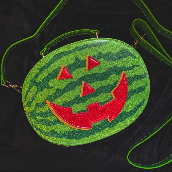 Summerween Handbag