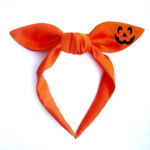 SummerWeen Headbands