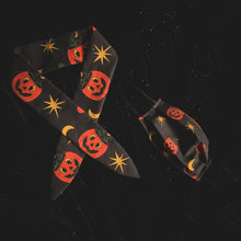 Load image into Gallery viewer, Vintage Halloween & Horror Scarves