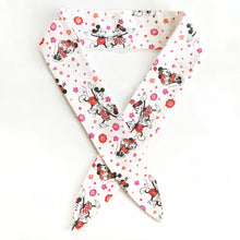 Load image into Gallery viewer, Valentine Scarves