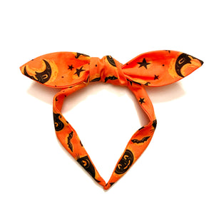 PRESALE HallowQueen Headbands
