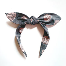 Load image into Gallery viewer, PRESALE HallowQueen Headbands