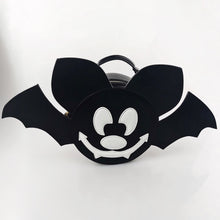 Load image into Gallery viewer, Mini Bat Handbag
