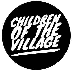 childrenofthevillage.com