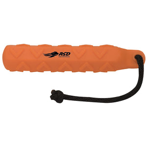 "Avery Sporting Dog 2"" Hexabumper"