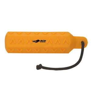 "Avery Sporting Dog 3"" Hexabumper"