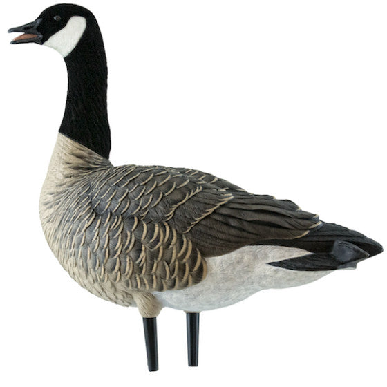 Products Page 2 Canadian Waterfowl Supplies